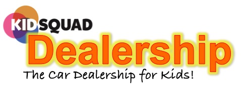 kidsquad-dealership-sign.jpg