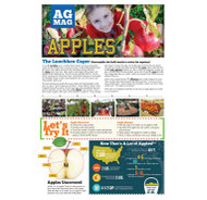 Apple Ag Mag