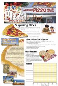 Pizza Ag Mag