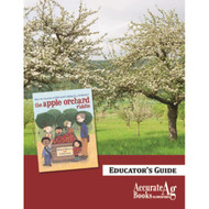 The Apple Orchard Riddle: Educator's Guide