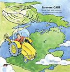 Captain Food Fabulous: Farmers CARE