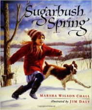 Sugarbush Spring