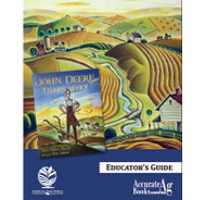 John Deere That's Who Educator Guide