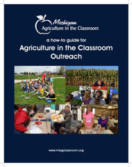 Agriculture in the Classroom How to Guide