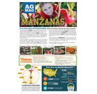 Apple Ag Mag Spanish