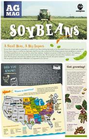 Soybean Ag Mag