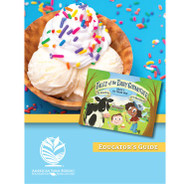 Tales of the Dairy Godmother Educator Guide