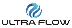 Ultra Flow Dispense, LLC