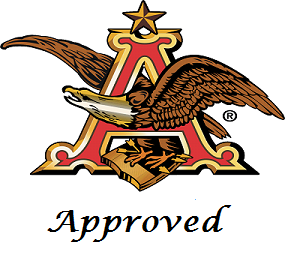 anheuser-busch-approved-logo.png