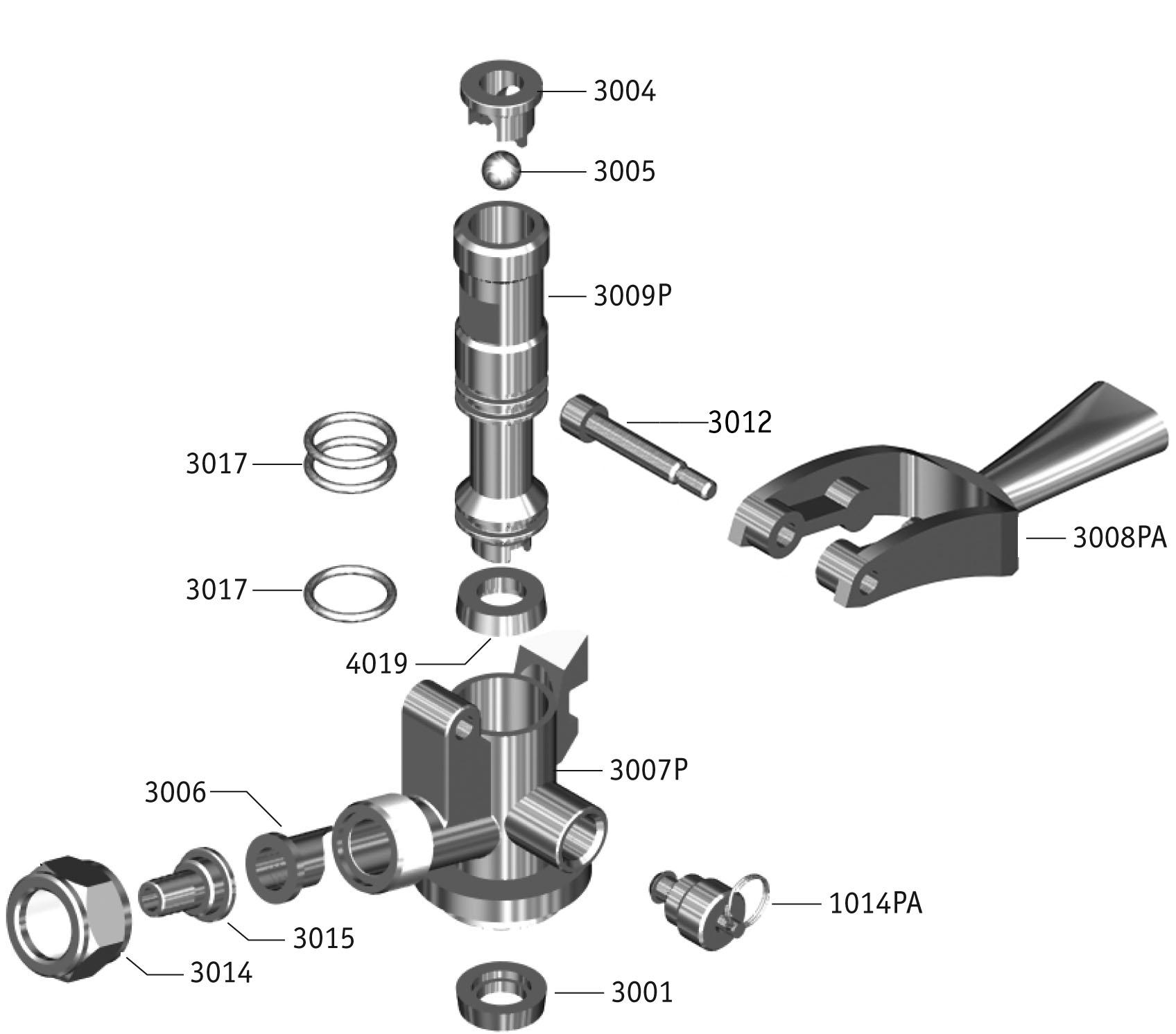 dtc300-diag.jpg