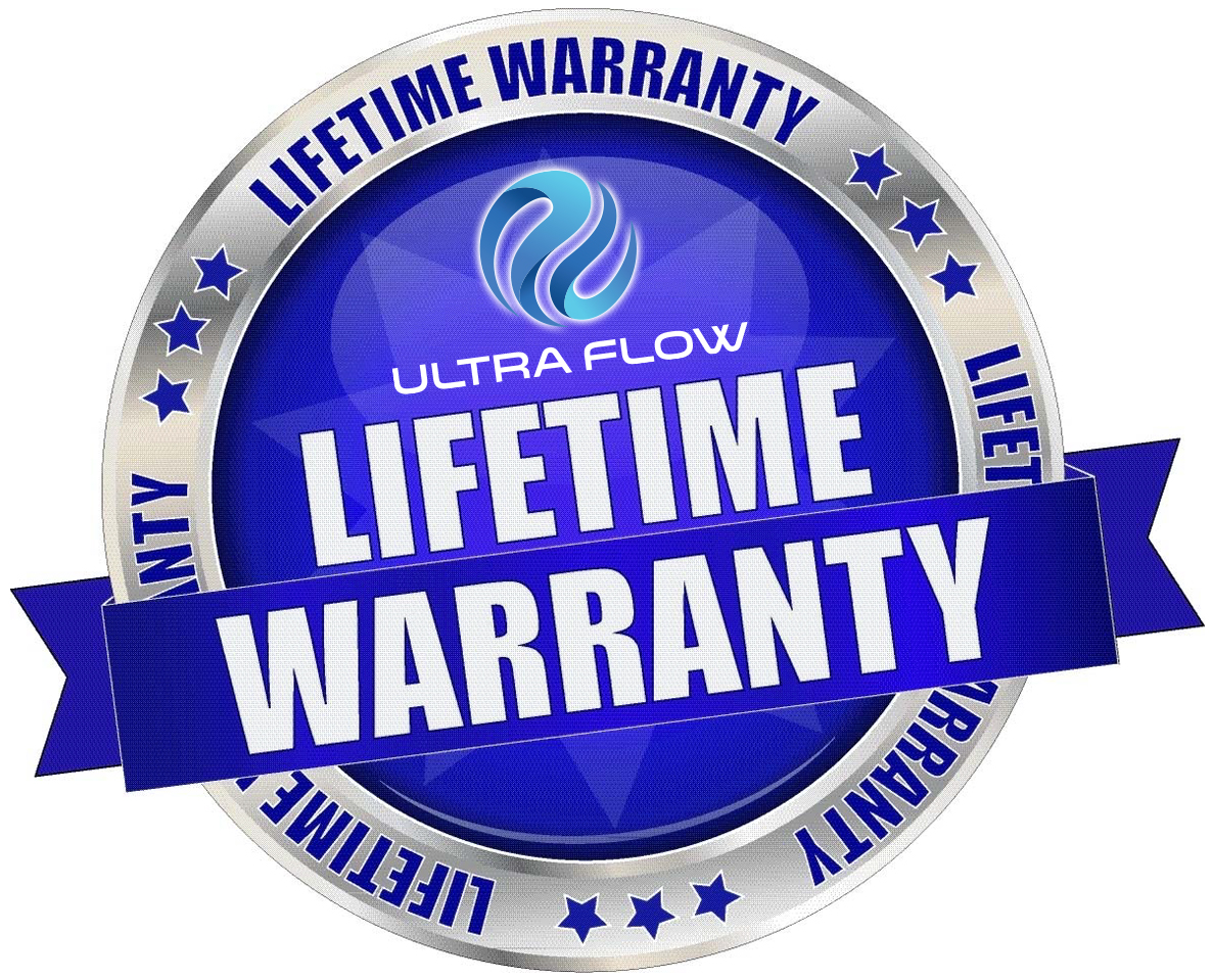 lifetime-warranty-logo-uf-2-.jpg