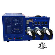 """1-1/4 HP Perfecta Pour """"Sub-Zero"""" Glycol Chiller - Water Cooled"""