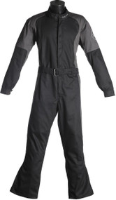 indoor karting race suit