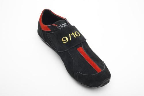 indoor karting driving shoe