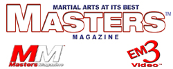 EM3 Video -  Masters Magazine