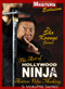 The Art of Hollywood Ninja Action Film Making (Choreography and Cinematography) (5 DVD Series)