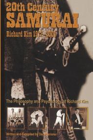 20th Century Samurai - DW (Digital Download Only)