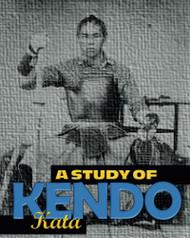 A Study of Kendo Kata - DW