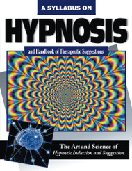 A SYLLABUS on HYPNOSIS -DW