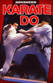 Advanced Karate Do-DW
