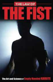 Law of the Fist: Introducing the Moo System (Digital Download Only)