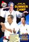 JKA Shotokan Summer Camps