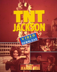 TNT-Jackson (Movie Download)