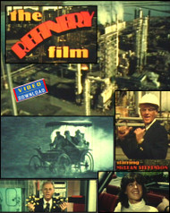 The Refinery Film  - Who? What? Where? Why? (FREE video download)