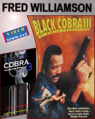 BLACK COBRA 3 (video download)