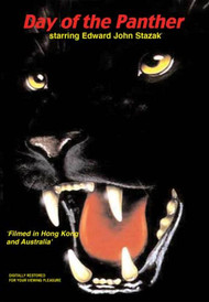 DAY OF THE PANTHER (video download)