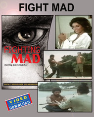 FIGHT MAD (download)
