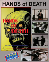HANDS of DEATH (download)