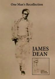 James Dean (FREE movie Download)