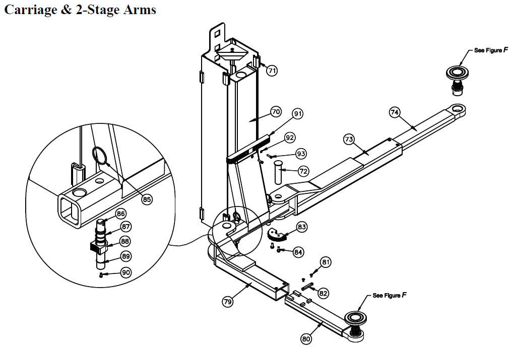 cl10-carriage-and-arms-diagram.png
