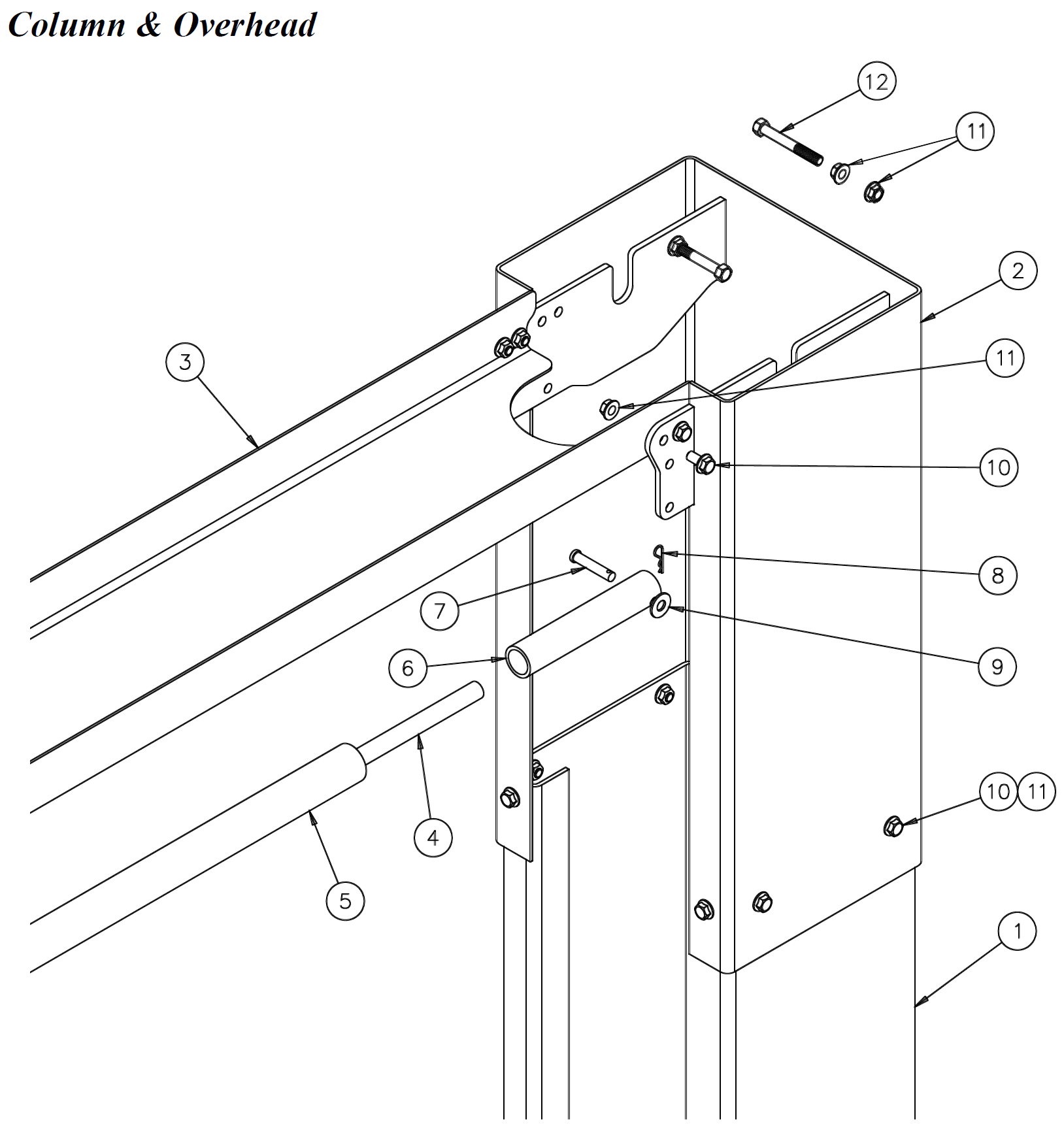 cl10-column-and-overhead-diagram.png