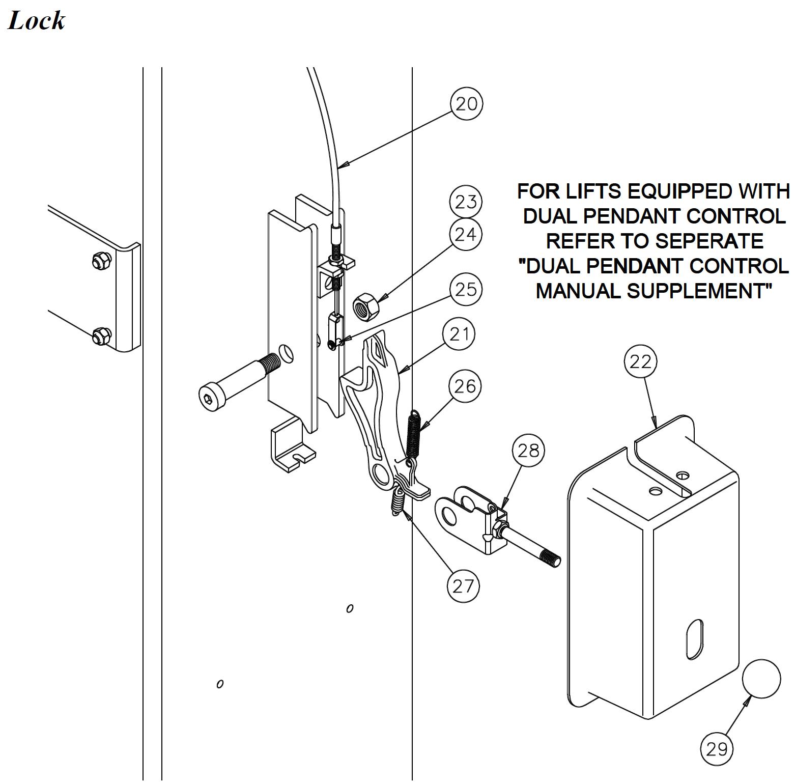 cl10-lock-diagram.png