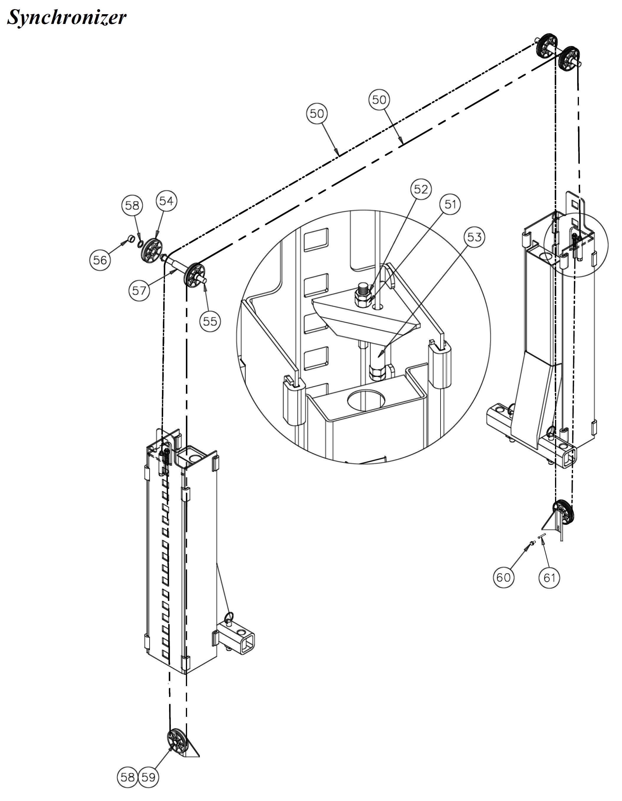 cl10-synchronizer-diagram.png