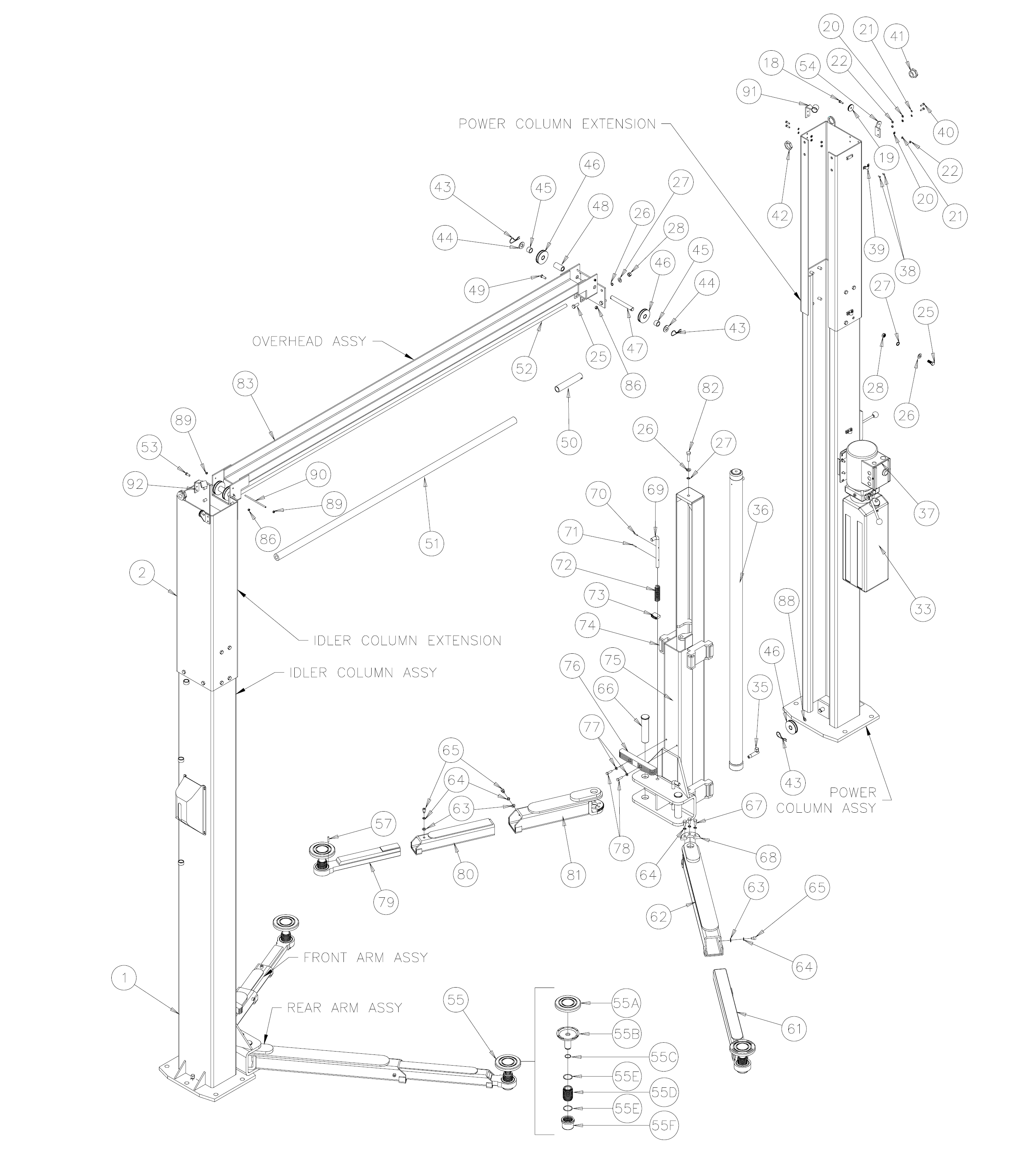 e10-complete-lift-diagram.png