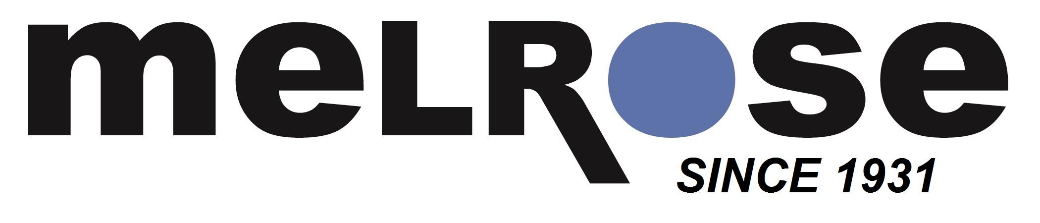 melrose-logo-w-year.jpg