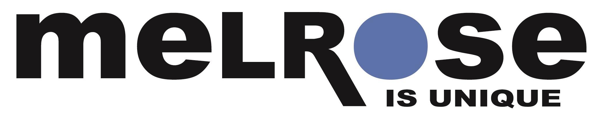 melrose-logo.jpg