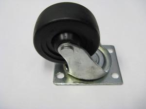 815336 Balcrank Caster Wheel Melrose Technologies