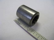2441BA SPX Stone Hydraulics Pump Coupling .945""