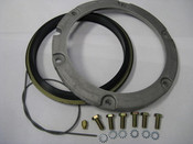 "In-Ground Lift Combo Seal Kit for 10-5/8"" Rotary - (J134)"