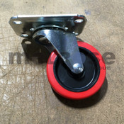 113645 Graco Cart Caster Wheel