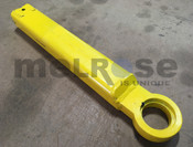 B2218C Challenger Front Male Arm Weld for Model CL10V3 Lift