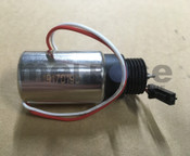 15W093 Graco Latching Solenoid