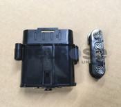 255197 Graco Battery Module