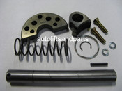 Arm Restraint Kit for Rotary Lift N2209