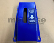 26K06185 Quality Power Side Lock Cover