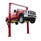 E12 Challenger 2 Post Lift 12,000 lb Capacity Free Shipping